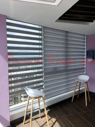 Window Blinds,Window Films,Water Purifiers,Entrance Mats all available in large variety image 15