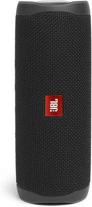JBL FLIP 5 - Waterproof Portable Bluetooth Speaker image 2