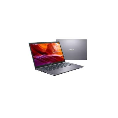 Asus Zenbook UX409- Intel Core i5- 8GB RAM 1TB -Windows 10 image 3