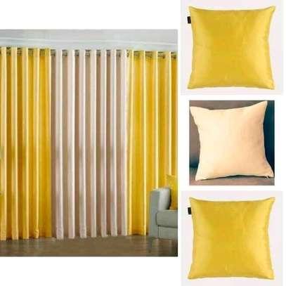 Superior Quality Curtains image 4