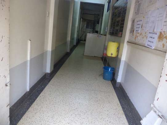 218 ft² office for rent in Nairobi Central image 5