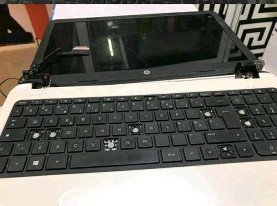 Laptop repairs image 1