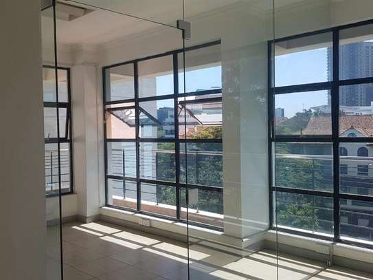 Riverside - Commercial Property, Office image 14