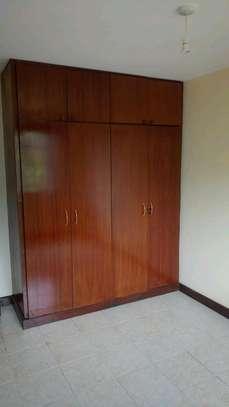 apartments image 3
