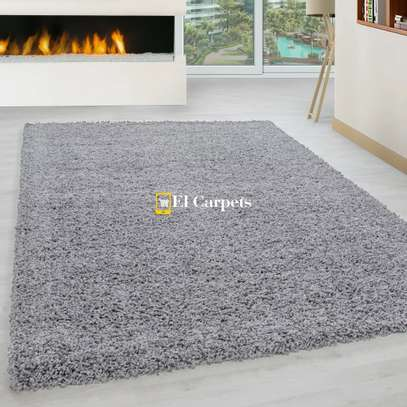 CARPETS FOR YOUR FLOOR image 3