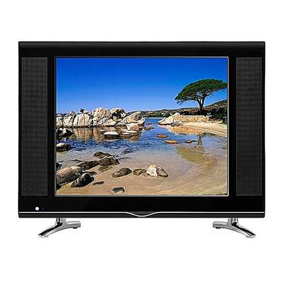 17 inch led digital tv image 1