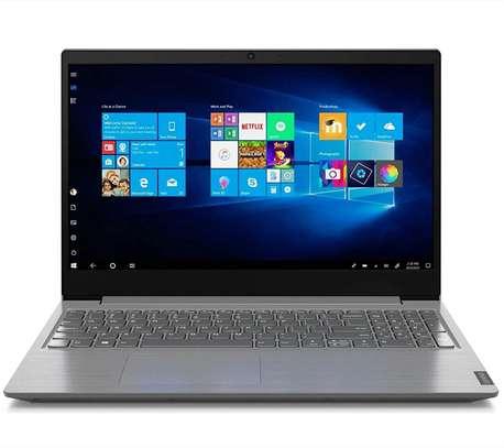 Lenovo Ideapad V15 Intel Core i5 Processor image 1