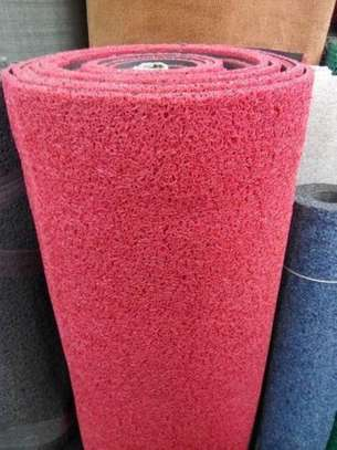 PVC Carpets/Spaghetti Matting image 7