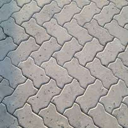 Concrete Products image 9
