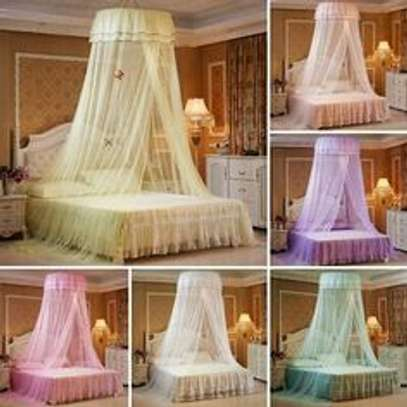 CANOPY DESIGN MOSQUITO NETS image 5