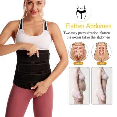 Slim Belts image 2