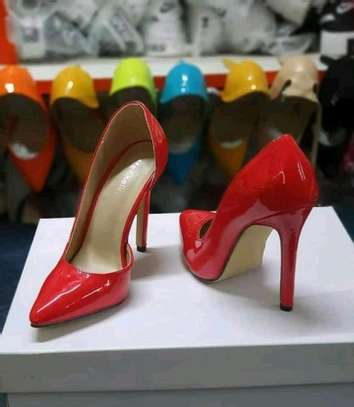 High heels image 4
