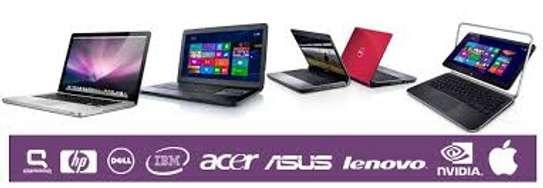 Mega Laptops image 4
