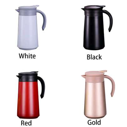 Coffee cup 500ml image 1