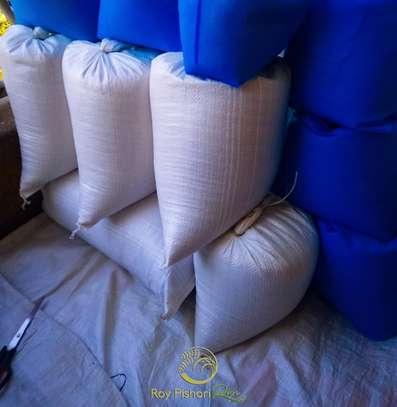 Mwea Pure Pishori Rice