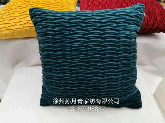 pillow image 8