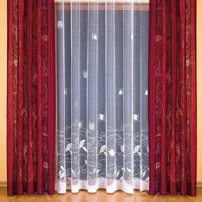 Curtains and Sheers Per Meter image 2