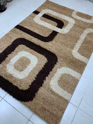 Shaggy carpet image 9