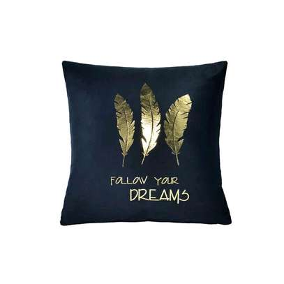IMPORT THROWPILLOWS AND CASES image 3