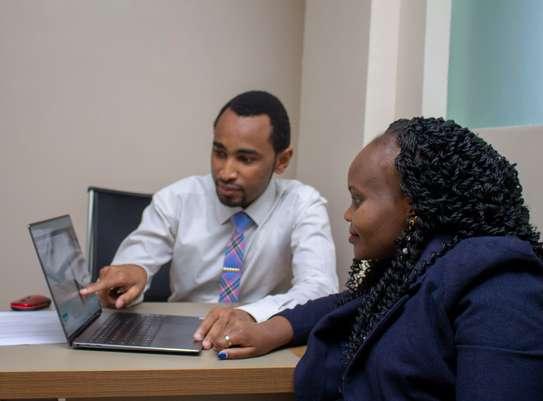 Nakuru Box image 3