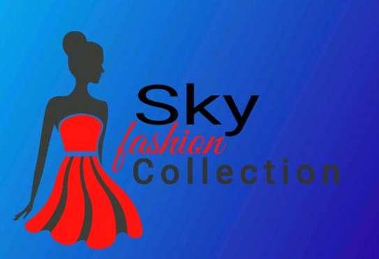 Sky fashion collection image 1