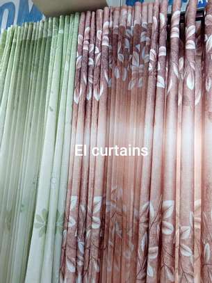 Curtains curtains image 9