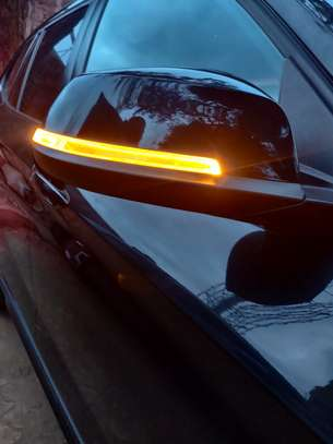BMW X1 2.0 DPF image 14