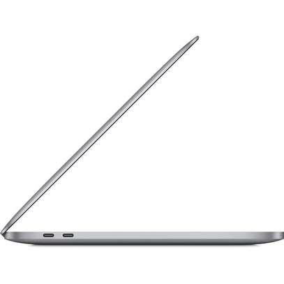 "Apple 13.3"" MacBook Pro M1 Chip with Retina Display 8GB/256GB SSD image 4"
