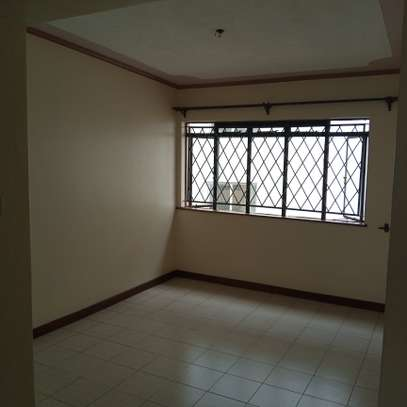 2 bedroom apartment for rent in Lavington image 10
