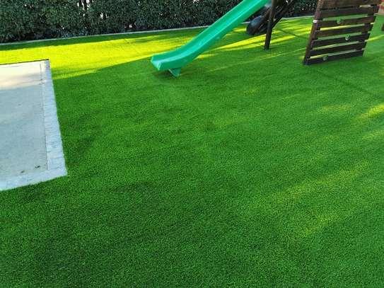 Artificial Grass Carpets image 11