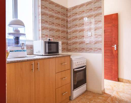 2 bedroom apartment for sale in Ongata Rongai image 16