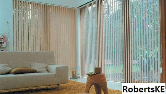home blinds image 1