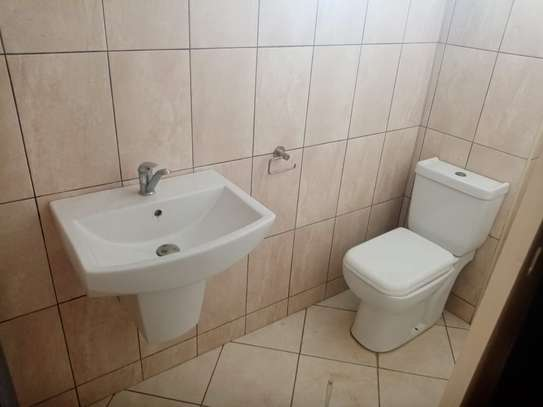 4br house for rent in Nyali Mombasa. HR33 image 12
