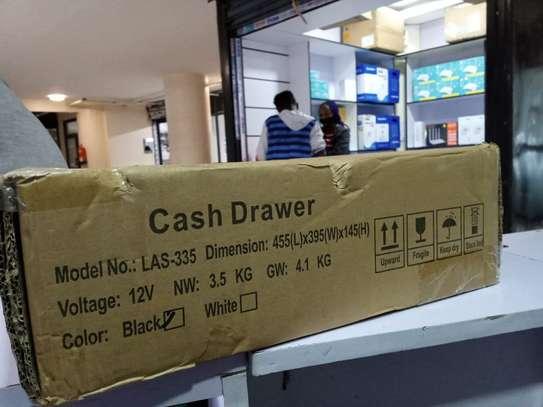 cash drawer image 3