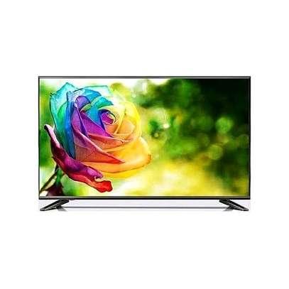 Skyworth - 65 Inch - Smart Digital UHD 4K HDR Android TV image 1