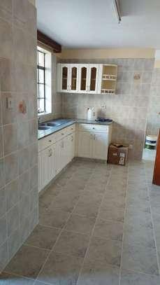 3 bedroom apartment for sale in Kileleshwa image 2