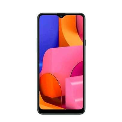Samsung Galaxy A20s (A207F) image 1