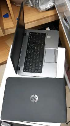 Hp elitebook image 2