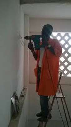 We Provide Guaranteed Maintenance Services/Maintenance staff/Electrical Services image 2