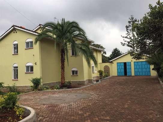 Runda - House image 14