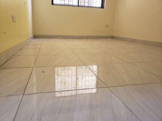 1 bedroom apartment for rent in Ziwa La Ngombe image 2