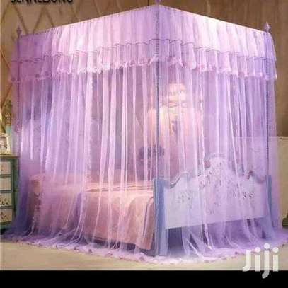 Awesome classic mosquito nets image 8