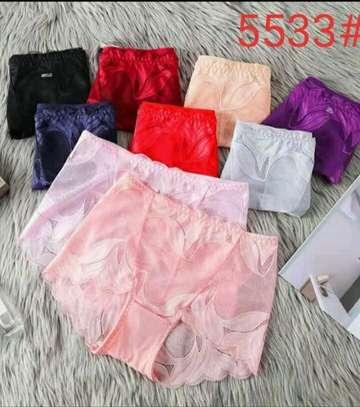 underwear image 8