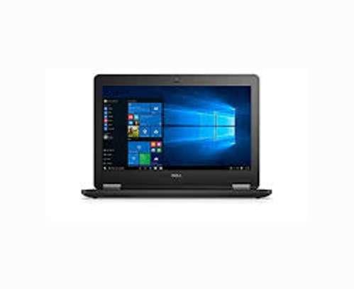 Dell latitude e7270 core i5 6th gen 8gb 128gb ssd touchscreen image 3