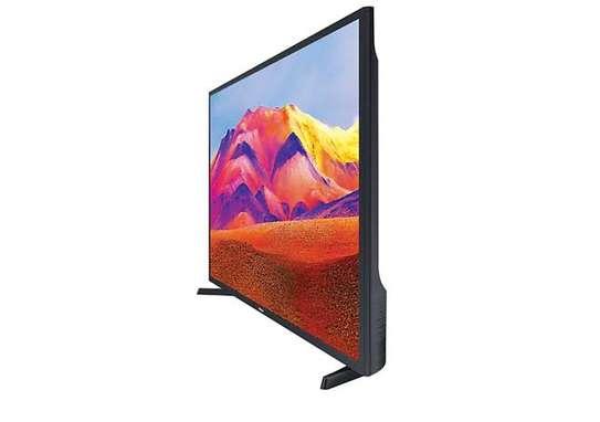 Samsung 40 Inches FULL HD Smart 2020 Model -UA40T5300AU image 2