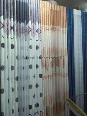 Estace Curtains image 7