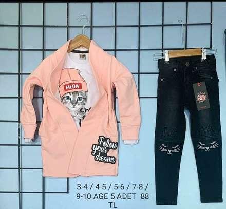 Clothing image 1