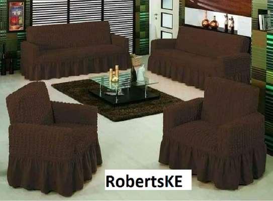 turkish sofa covers image 3