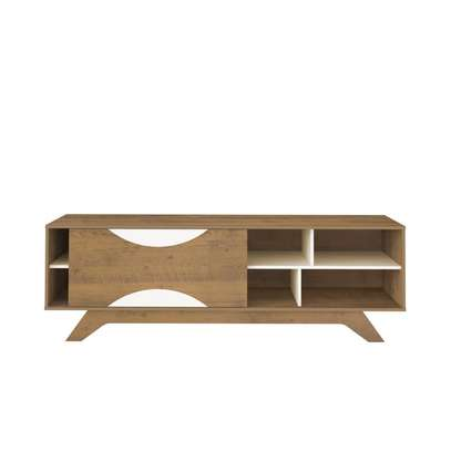 TV STAND CORAL image 3