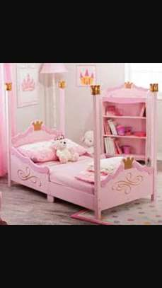 Baby Bed image 4